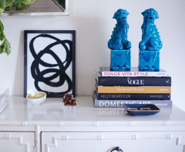 Interior Design Blog - Design, Art, Travel, Style Inspiration   La Dolce Vita Blog