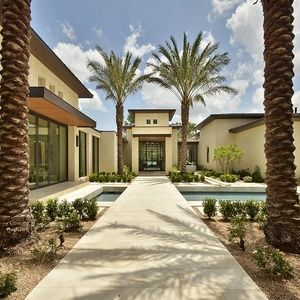 There is no shortage of luxury homes being sold in #Austin! Million-dollar home sales heat up the Austin real estate market http://austin.culturemap.com/news/real-estate/01-26-16-texas-luxury-home-sales-report-austin-market-growth/#utm_sguid=154165,32fac6f7-a551-ae19-a53f-e6e3c7ec872e