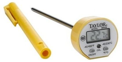 contemporary timers thermometers and scales by Target