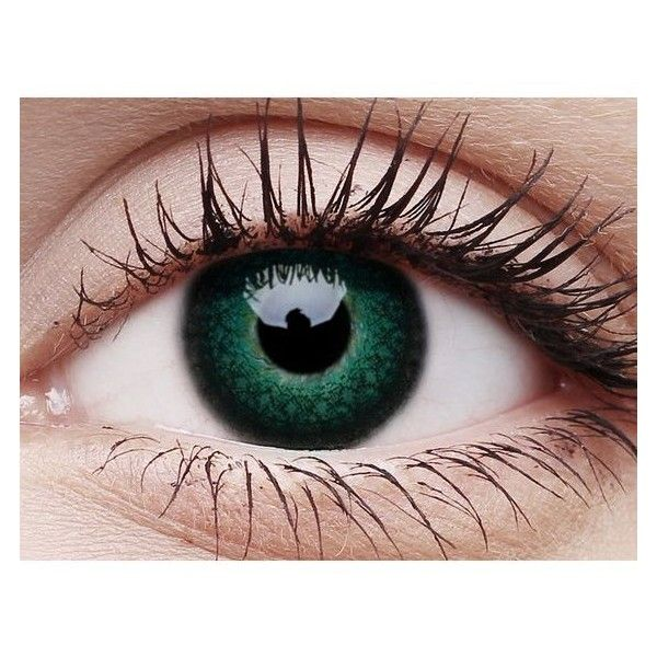 The 25 Best Green Contacts Ideas On Pinterest Dramatic