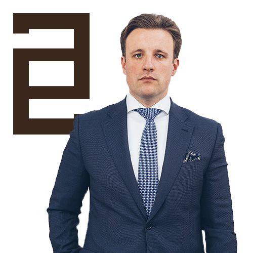 D. Marcos Juan Francoy Foncillas ejerce como Abogado Especialista en Derecho Civil y Derecho Penal en el municipio de Huesca.