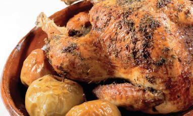 receta_pavita-al-horno_mercadona