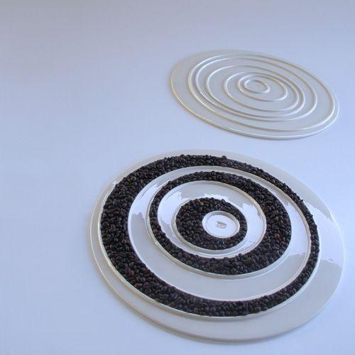 FOOD-RESTER (POSACIBO), Arago Design.