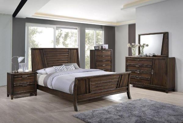 Chassidy Queen Bedroom Set Bedroom Sets Home Queen Bedroom