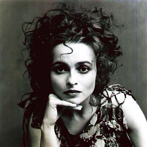 Never a dull moment/ outfit/ performance: Helena Bonhamcart, Helena Carter, Mrs. Carter, Baby Gifts, Dark Beautiful, Helena Bonham Carts, Beautiful People, Helena Bonham Carter, Actor Actresses