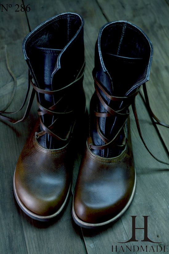 || beautiful handmade footwear--Machado Handmade: trabalhos/ work