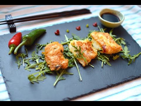 The 811 best images about air fryer on pinterest oven for Pan fried fish fillet recipes