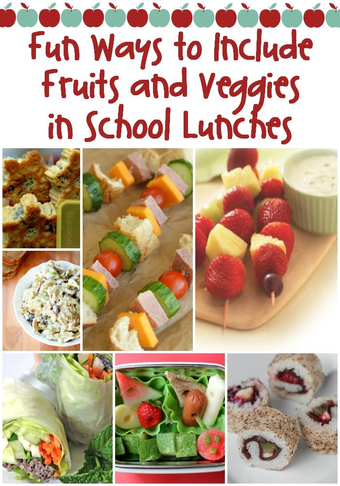 Best Myplate Kid Friendly Meals Images On Pinterest Kids