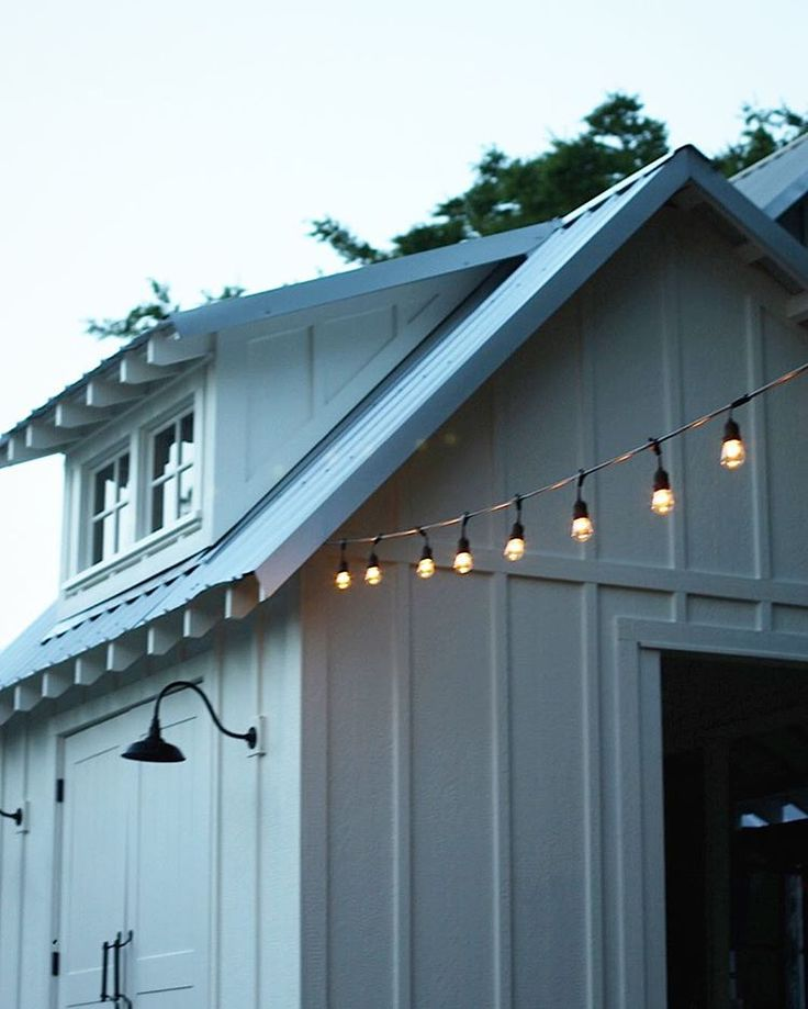 Garage Lighting Ideas No Electric: 25+ Best Ideas About Swag Light On Pinterest