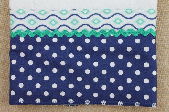 1000 ideas about teal fabric on pinterest teal bedroom for Teal fishing pole