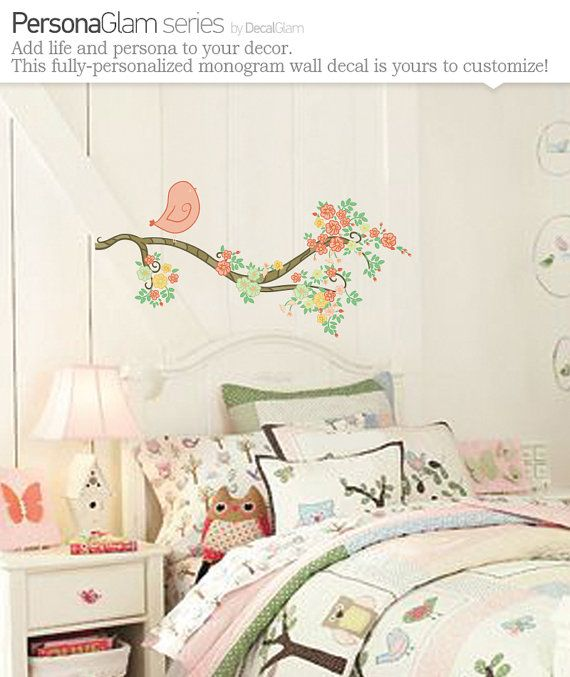 479 Best Shabby Chic Little Girls Rooms Images On Pinterest | Bedroom  Ideas, Bedrooms And Children
