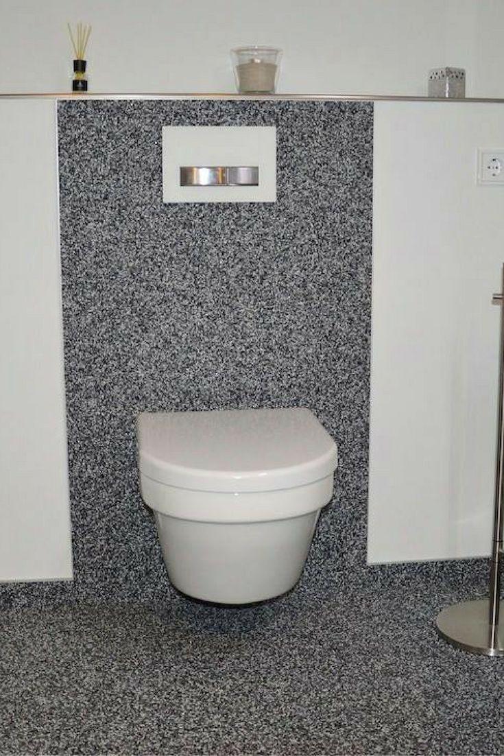 die besten 25 fugenloses bad ideen auf pinterest begehbare dusche duschfliesen und wandnischen. Black Bedroom Furniture Sets. Home Design Ideas