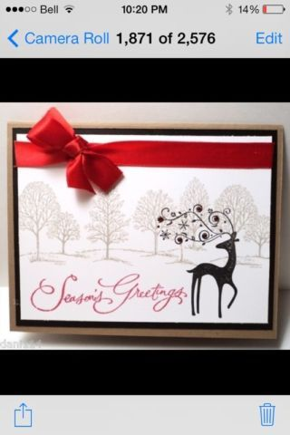 Dasher by stampin up | hobbies, crafts | London | Kijiji