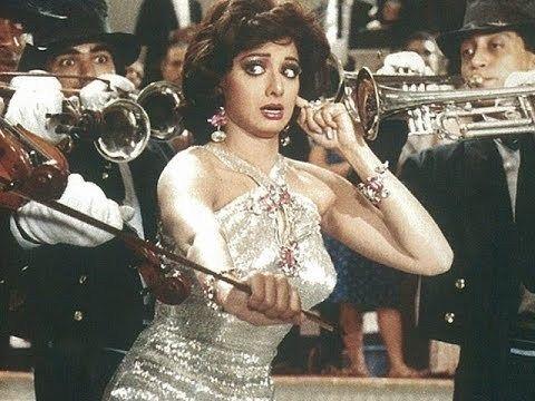 Watch Old Masterji - Sridevi | Bollywood Comedy Movie HD watch on  https://free123movies.net/watch-old-masterji-sridevi-bollywood-comedy-movie-hd/