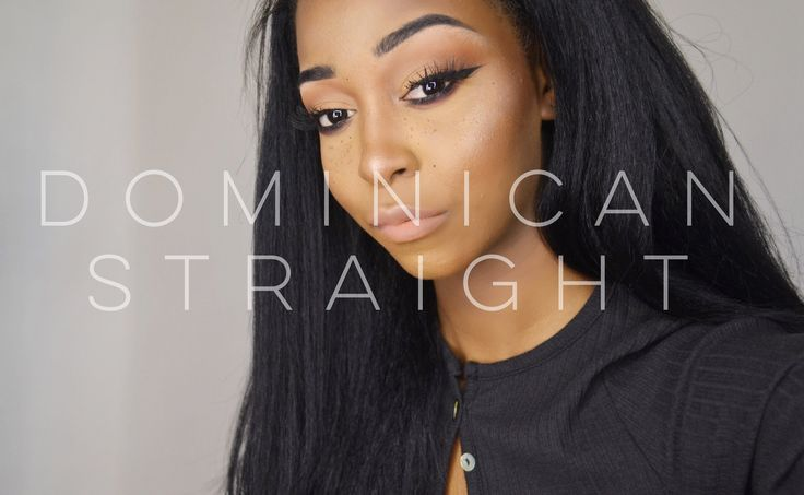 Dominican Hair Style: Best 25+ Dominican Blowout Ideas Only On Pinterest