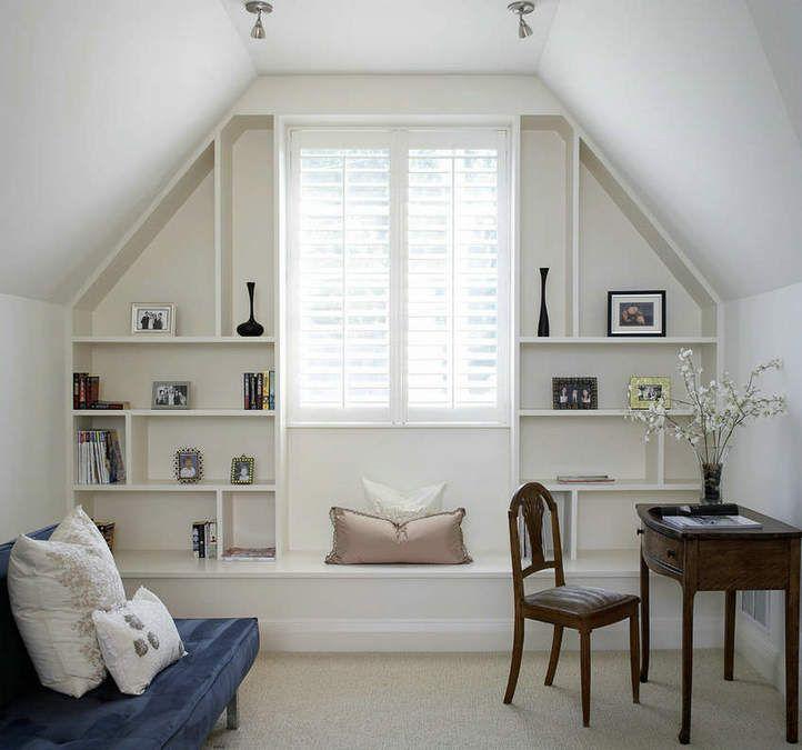 Best 25+ Room above garage ideas on Pinterest | Above garage ...