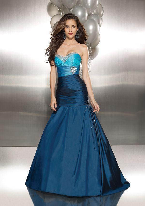 27 Best 3 Images On Pinterest Cheap Prom Dresses Dresses 2013