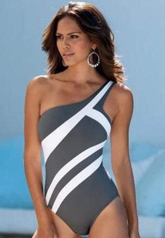 Beautiful swimsuits