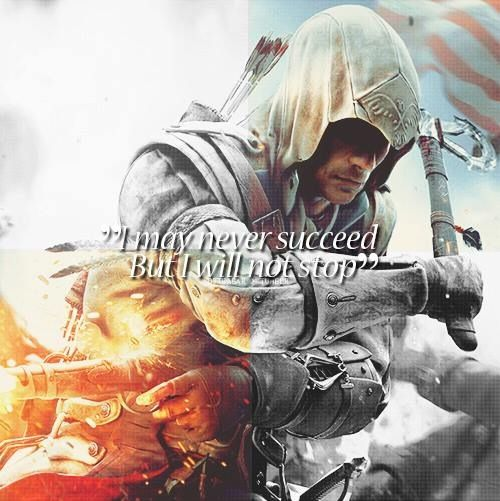 Assassin's Creed Quotes 210 Best Assassin's Creed Images On Pinterest  Videogames Video .