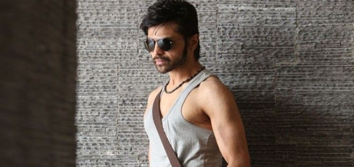 Himesh Reshammiya weight loss for his next, Heeriye