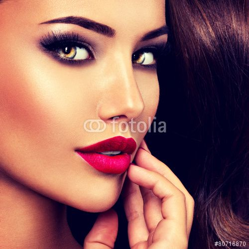 58 best images about Facial Features on Pinterest