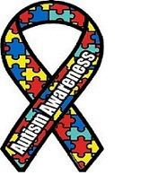 This article gives information about what to look for to determine if your child is showing signs of Autism Spectrum Disorder (ASD) also known as Pervasive Developmental Disorders (PDDs). Also discussed are the next steps to take if you are concerned that your child may be exhibiting symptoms of ASD.    The reason autism is considered to be on a sp