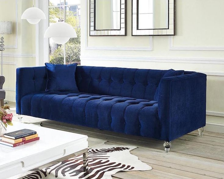 Die besten 25+ Marine sofa Ideen auf Pinterest | Marine couch ...