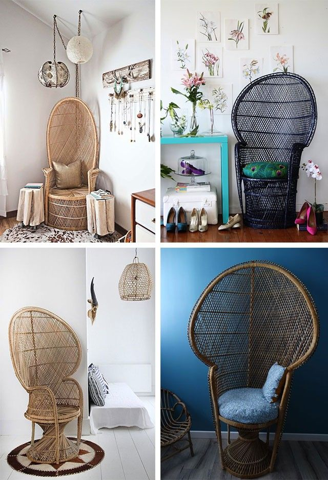 7 best pin up presence images on pinterest pinup retro hairstyles and snood. Black Bedroom Furniture Sets. Home Design Ideas