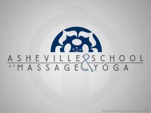 wnc school of massage