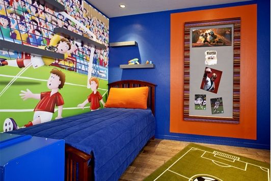 64 Best Images About Kids Rooms On Pinterest Pink Girls