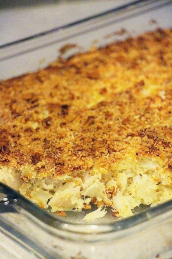 This authentic Norwegian recipe with pictures show how to make Fish Au Gratin. Loved by kids and adults.