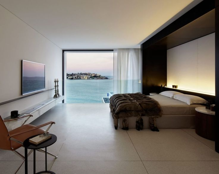 Master Bedroom Designs Australia 16 best bedroom images on pinterest | architecture, bedrooms and