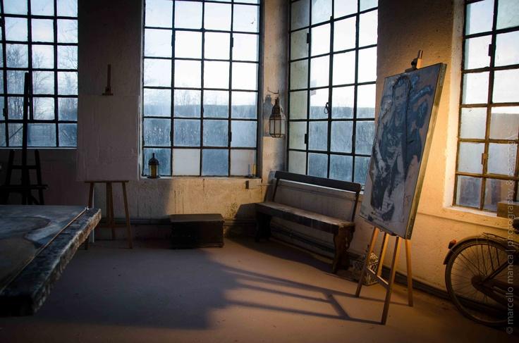 marcello manca | location www.marcellomanca.it