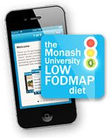 http://ibs.about.com/od/ibsapps/fl/Review-Low-FODMAP-Diet-App.htm