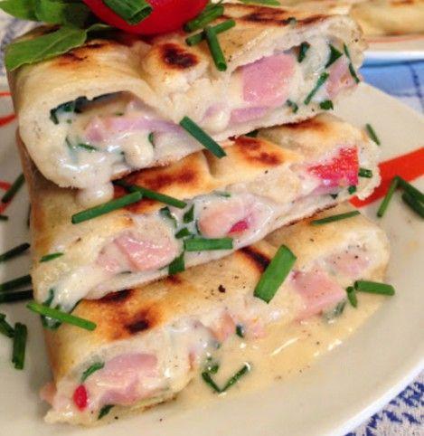 Egy finom Pupusas avagy töltött lepény ebédre vagy vacsorára? Pupusas avagy töltött lepény Receptek a Mindmegette.hu Recept gyűjteményében!