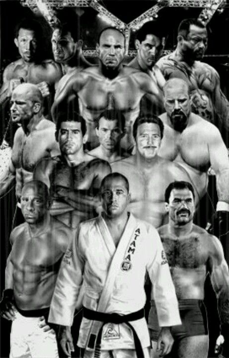 UFC Legends #MMA #UFC #Fight 8531 Santa Monica Blvd West Hollywood, CA 90069 - Call or stop by anytime. UPDATE: Now ANYONE can call our Drug and Drama Helpline Free at 310-855-9168.