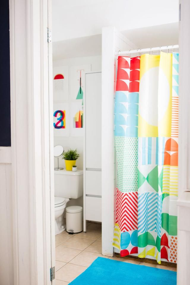 7 Tips to Make Your Bathroom Clutter-Free