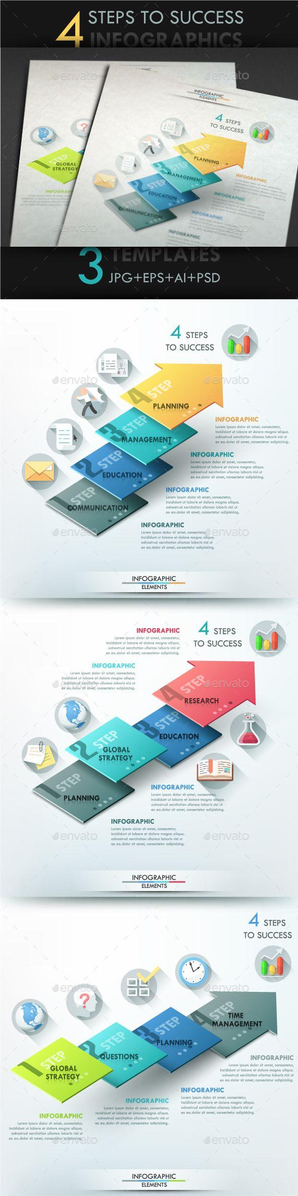 850 best ref images on Pinterest | 3d design, Design web and Info ...