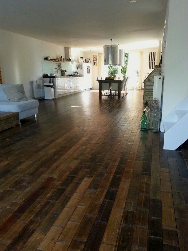 Getting The Best Value On Hardwood Flooring Check The Picture