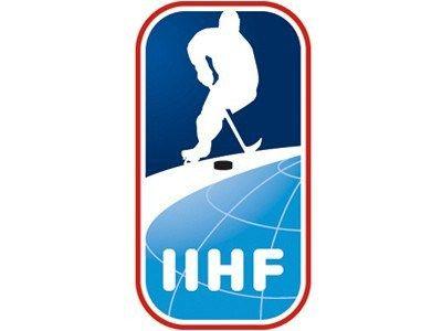2015 IIHF World Championship: Checking On The Kings - http://thehockeywriters.com/2015-iihf-world-championship-checking-on-the-kings/