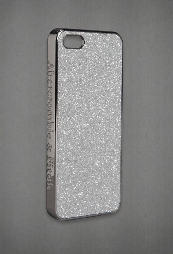 Coque Abercrombie Iphone