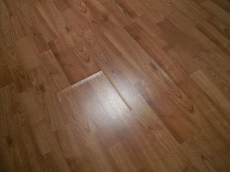 Repairing Warped Laminate Flooring Photos