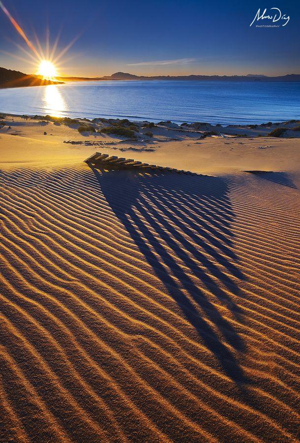 ♥♥♥ Tarifa (Cádiz - Andalucía) http://www.walkingaways.com/destino/C%C3%A1diz,%20Espa%C3%B1a