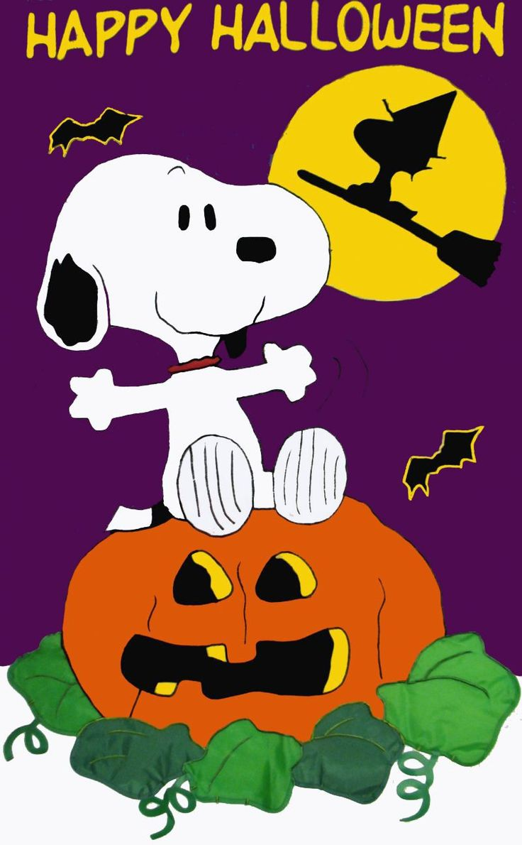 1000 ideas about snoopy halloween on pinterest snoopy - Snoopy halloween images ...
