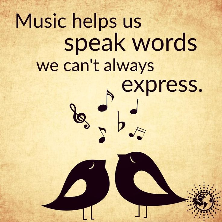 Musical Love Quotes: 17 Best Violin Quotes On Pinterest