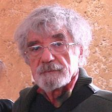 Humberto Maturana (born September 14, 1928, in Santiago, Chile) is a Chilean biologist and philosopher. Many consider him a member of a group of second-wave cyberneticians such as Heinz von Foerster, Gordon Pask, Herbert Brün and Ernst von Glasersfeld.