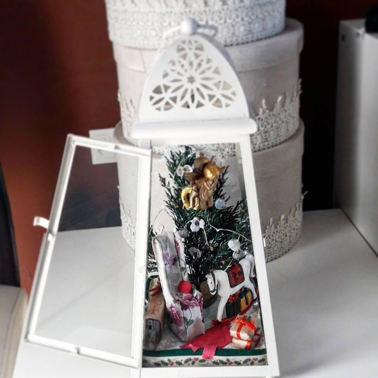 #driftwoodfdvafiadi #fdvafiadi #handmade #christmas #christmasgift
