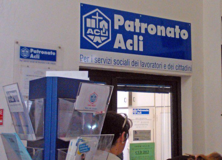 AREZZO - festa del lavoro Acli: camminata e pranzo per il 1° maggio - http://www.toscananews.net/home/festa-del-lavoro-acli-pranzo-primo-maggio/