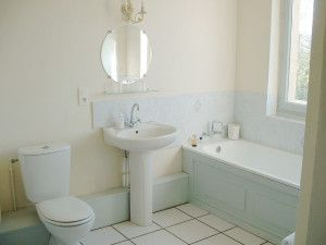 Bathroom Renovation Cost Calculator Uk best 25+ remodeling costs ideas on pinterest | home renovation