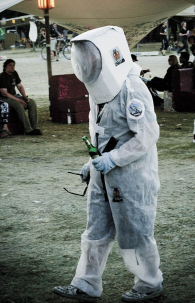 Outer space outfit vbs ideas pinterest traditional for Outer space outfit